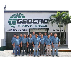 geocad personal