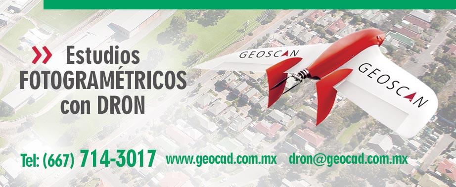 23-geoscan-201-s-t